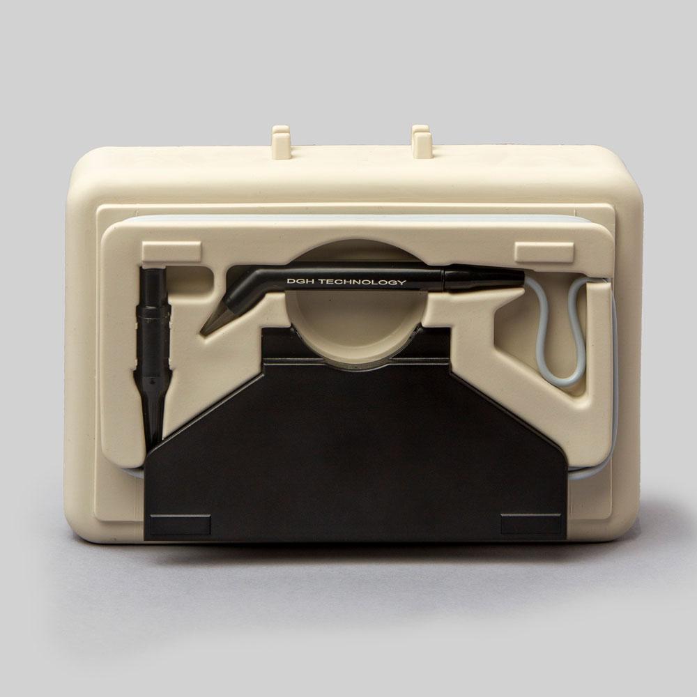 Portable Mode